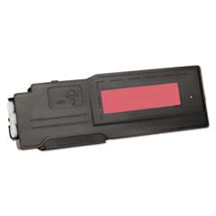 44003 Compatible 331-8431 Toner, Magenta