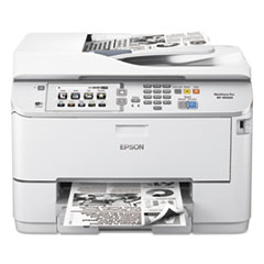 WorkForce Pro M5694 Printer