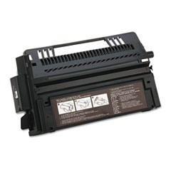 PC20 Toner, Black