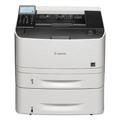 imageClassLBP251dw Wireless Duplex Laser Printer
