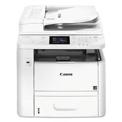 imageClass D1520 Multifunction Laser Copier, Copy/Print/Scan