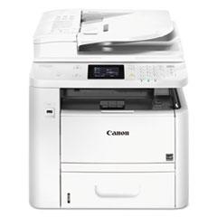 imageClass D1550 Multifunction Laser Copier, Copy/Fax/Print/Scan