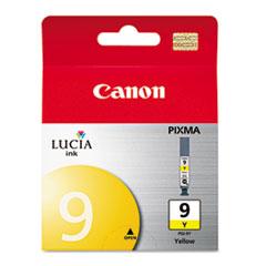 PGI9Y (PGI-9) Lucia Ink, Yellow