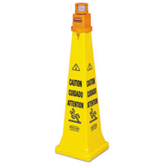 Portable_Barricade_System_Plastic_12_1_4_x_12_1_4_x_39_3_4_Yellow