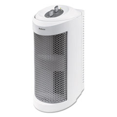Air Purifiers, Fans & Heaters