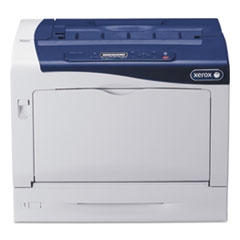 Phaser 7100 Color Printer