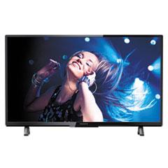 "LED LCD SMART TV, 40"", 1080p"