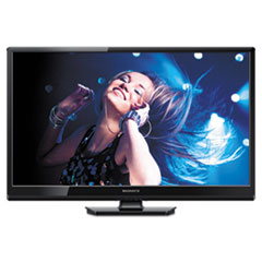 "LED LCD SMART TV, 32"", 720p"