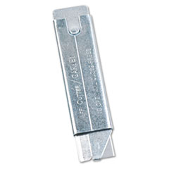 jiffi-cutter-compact-utility-knife-wretractable-blade-12box