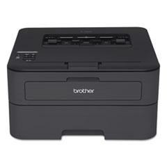 HL-L2340DW Monochrome Laser Printer