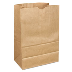 Duro Bag DoubleCary 1/6 Barrel Grocery Bag