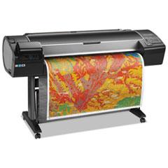 DesignJet Z5600 44-in PostScript Printer
