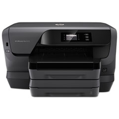 OfficeJet Pro 8216 Printer