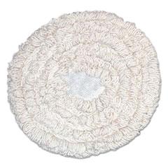 Standard_Thickness_Carpet_Bonnets_Carpet_21_Diameter_White_5Carton