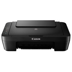 PIXMA MG2525 Inkjet Printer, Copy/Print/Scan