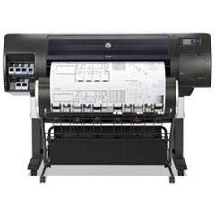 "DesignJet T7200 42"" Production Printer"