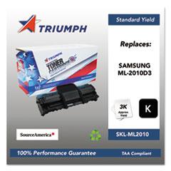 751000NSH1146 Remanufactured ML-2010D3 (ML2010) Toner, Black