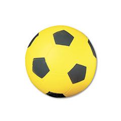 BALL,SOCCERBALL,FOAM,YL