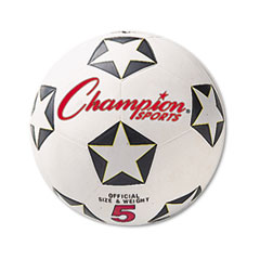 BALL,SOCCERBALL,SIZE5,AST