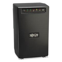 OMNI VS SERIES UPS SYSTEM, 1500 VA, 8 OUTLETS, 510 J