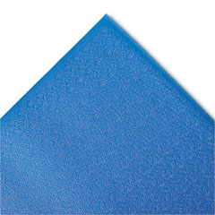 MotivationUSA * Comfort King Anti-Fatigue Mat, Zedlan, 24 x 36, Royal Blue at Sears.com