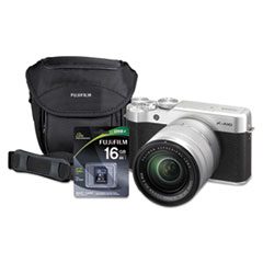 Cameras, Camcorders & Accessories