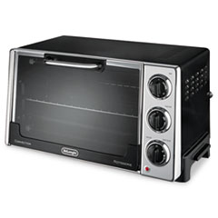 Toaster Convection Oven Usa