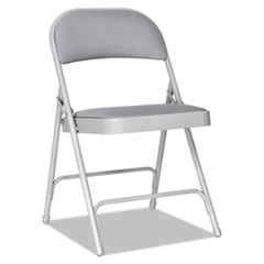 CHAIR,FLDING,FBRC,4CT,LGY