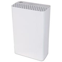 Air Cleaner Machines