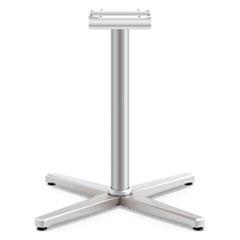 Table Bases/Legs