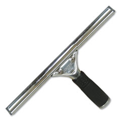 Pro_Stainless_Steel_Squeegee_10_Wide_Blade_4_Handle