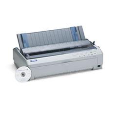 LQ-2090 Wide-Format Dot Matrix Printer