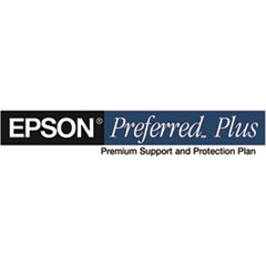Epson Stylus Pro 7800, 9800 Two-Year Extended Service Plan (EPP7898B2)
