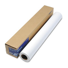 "Enhanced Photo Paper, Enhanced Matte, 36"" x 100 ft, Roll"