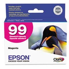 T099320 (99) Claria Ink, Magenta