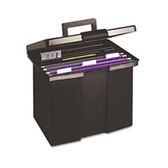 Pendaflex File Boxes
