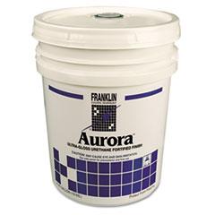 MotivationUSA * Aurora Ultra Gloss Fortified Floor Finish, 5 gal Pail at Sears.com