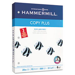 Hammermill Color Copy Plus Paper