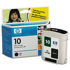 HP Inkjet Print Cartridges