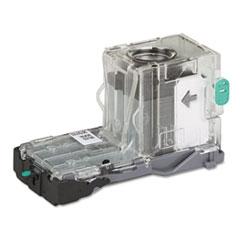 Standard Staples for HP Laserjet 9000, 1 Cartridge, 5000 Staples/Cartridge