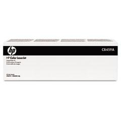 CB459A Roller Kit