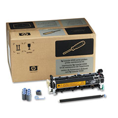 Q2429A 110V Maintenance Kit