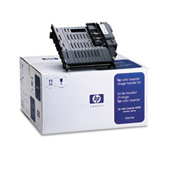 Q3675A Transfer Kit
