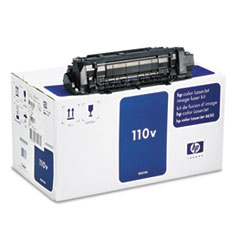 Q3676A 110V Image Fuser Kit