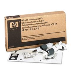 Q5997A ADF Maintenance Kit