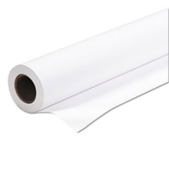 Photo Paper Rolls
