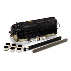 28P2625 120V Usage Kit