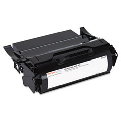 39V2515 Extra High-Yield Toner, 36,000 Page Yield, Black