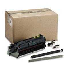 39V2634 120V Usage Kit