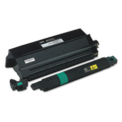 75P6875 Toner, 14000 Page-Yield, Black